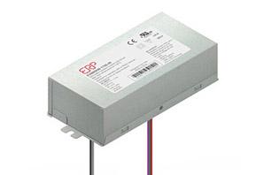Forward//Reverse Phase /& 0-10V dimming 1750 mA Iout Rectangular Metal Case ERP EVM080W-1750-42 LED Power Supplies 120-277 Vac 42 V max 1-100/% dim Range 73.5 W max 87/% eff