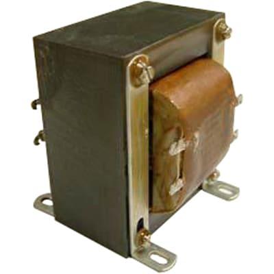 Triad Magnetics FD6-56 Power Transformer